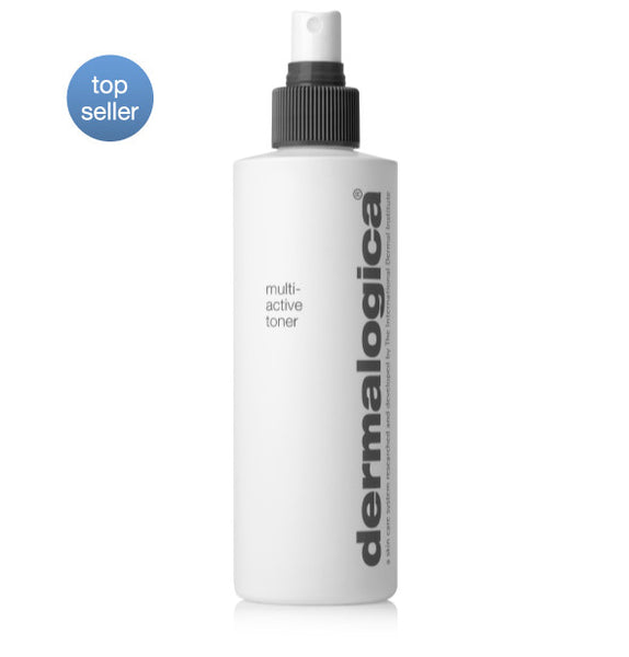 Multi-Active Toner - Hair Cosmopolitan
