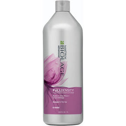 Biolage Advanced Full Density Shampoo for Thin Hair - Hair Cosmopolitan