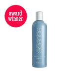 AQUAGE COLOR PROTECTING SHAMPOO - Hair Cosmopolitan