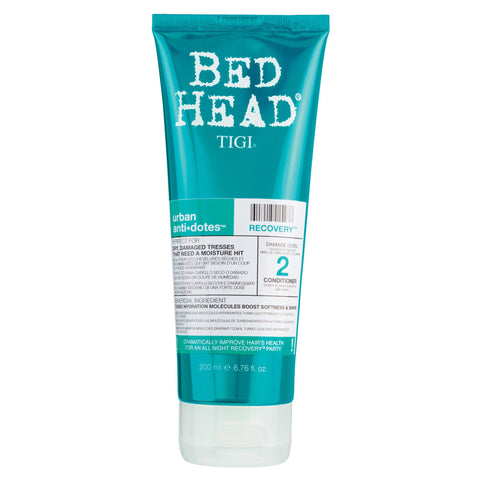 TIGI Bed Head Recovery Conditioner - Hair Cosmopolitan