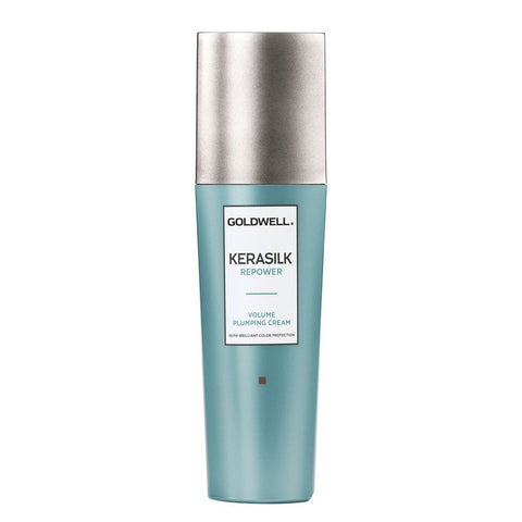 Kerasilk Repower Volume Plumping Cream - Hair Cosmopolitan