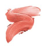 Jane Iredale Just Kissed Lip Plumper - Hair Cosmopolitan