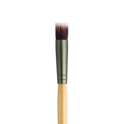 Jane Iredale Sculpting Brush - Hair Cosmopolitan