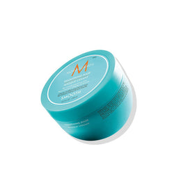 SMOOTHING MASK - Hair Cosmopolitan