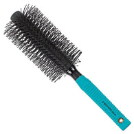 Spornette Double Stranded Nylon Tipped Rounder Hair Brush 2 Inch #962-XL - Hair Cosmopolitan
