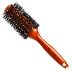 Spornette Porcupine Hair Brush Boar and Nylon Bristle 3 Inch #G-36XL - Hair Cosmopolitan