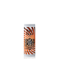 TIGI Bed Head Sugar Dust - Hair Cosmopolitan