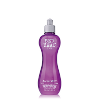 TIGI Bed Head Superstar Thermal Blowdry Lotion - Hair Cosmopolitan