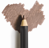 Jane Iredale Eye Pencil - Hair Cosmopolitan