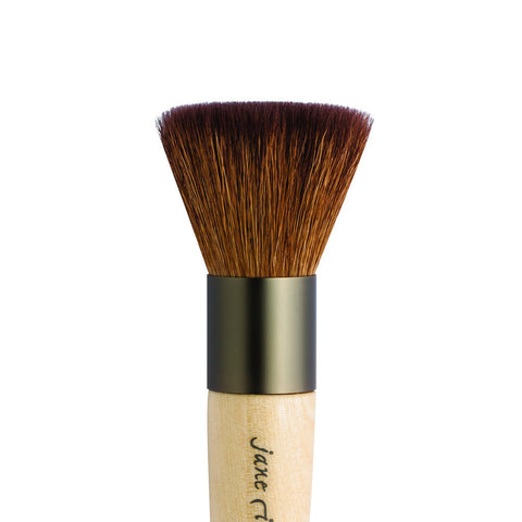Jane Iredale The Handi Brush - Hair Cosmopolitan