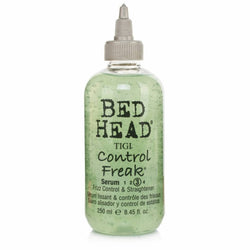 TIGI Bed Head Control Freak Serum - Hair Cosmopolitan