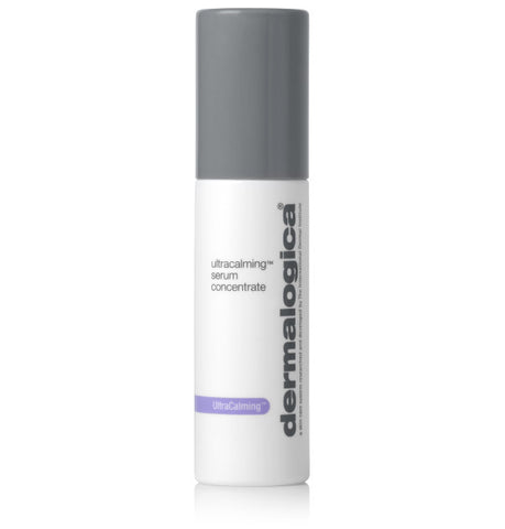 Ultracalming Serum Concentrate - Hair Cosmopolitan