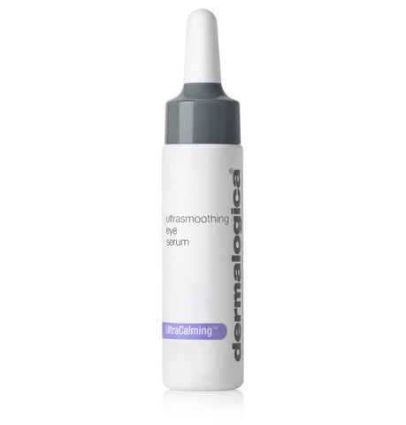 Ultrasmoothing Eye Serum - Hair Cosmopolitan