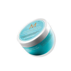 WEIGHTLESS HYDRATING MASK - Hair Cosmopolitan