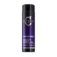 TIGI Catwalk Your Highness Conditioner - Hair Cosmopolitan