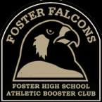 Foster High School Athletic Booster Club