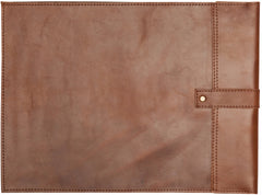 VAGABOND > Azeb iPad Sleeve > Brown *fit