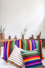 26x26 Olancho Pillow