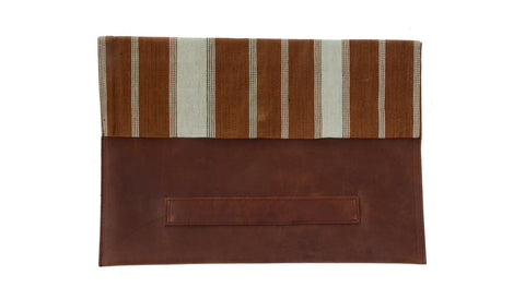 Valles Laptop Sleeve