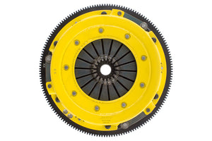 ACT 1998 Chevrolet Camaro Twin Disc HD Street Kit Clutch Kit