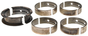Clevite Chevrolet V8 293-325-346-364 1997-07 Main Bearing Set