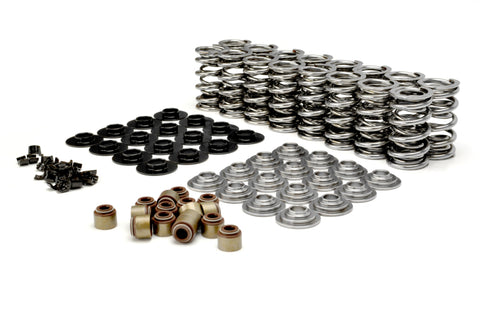 COMP Cams Kit Dual Valve Spring Ts LS