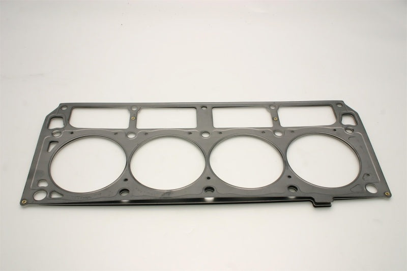 Cometic GM LS Series V8 4.040in bore .051 inch MLX Headgasket