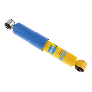 Bilstein B6 1985 Chevrolet Corvette Base Rear Shock Absorber