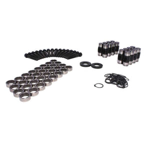 COMP Cams Trunion Kit LS-Type Rocker Retrofit
