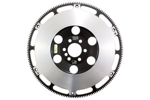 ACT 2010 Chevrolet Corvette XACT Flywheel Prolite