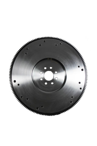 McLeod Steel Flywheel 93-97Cam W/85 Dn Crk Pull Clutch 25 153