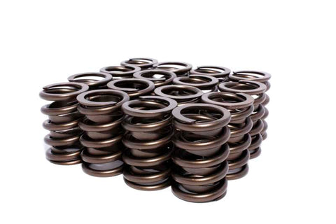 COMP Cams Valve Springs Outer W/Damper