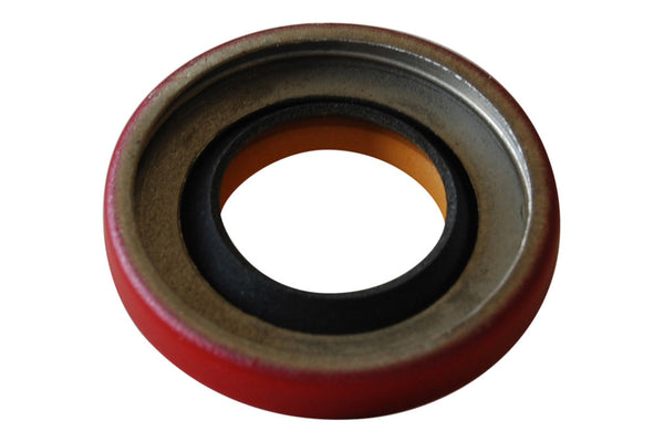 Water Pump Bearing Seal