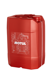Motul 20L GEAR 300 LS Transmission Oil 75W90