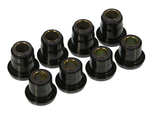 Prothane 55-82 GM Front Control Arm Bushings - Black