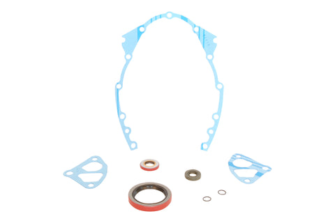 Timing Cover Gasket Set