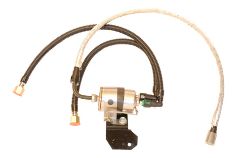 Fuel Line Conversion Kit