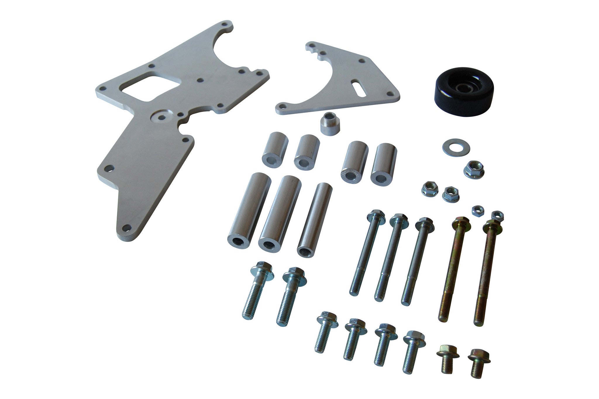 Alternator / Power Steering Pump Accessory Bracket Kit
