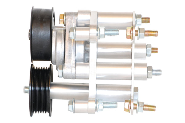 A/C Compressor Bracket Kit