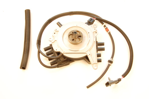 Pin Drive Optispark Distributor