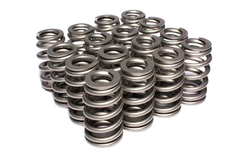 COMP Cams Valve Springs High Performance