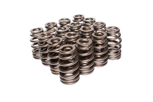 COMP Cams Valve Springs 1.445in Beehive