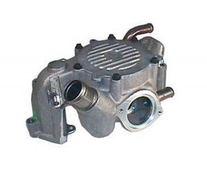 Water Pump with Gaskets