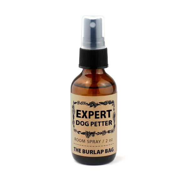 Expert Dog Petter Room Spray