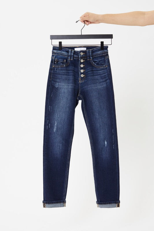 'High Hopes' Jeans