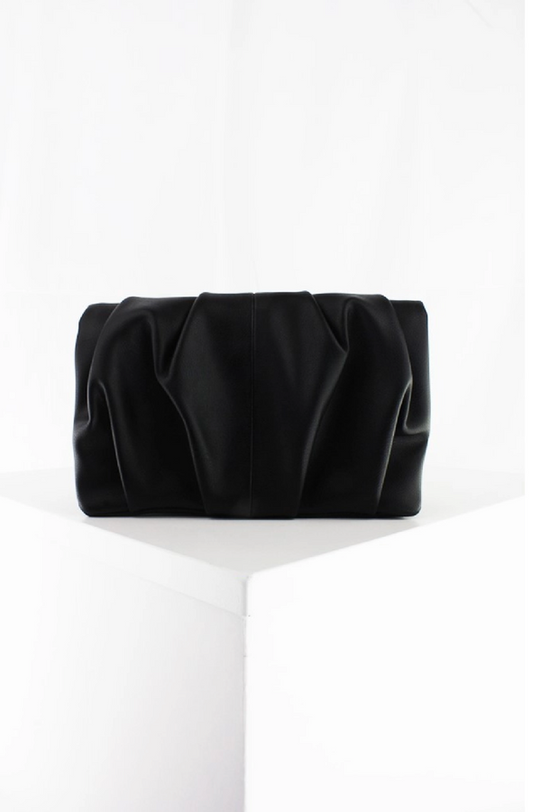 Emmy Crossbody - Black