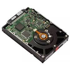 IBM 9406-1266 35 GB 15K RPM Disk Drive