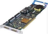 IBM 9406-5749 4GBPS FIBRE CHANNEL 2-PORT ADAPTER