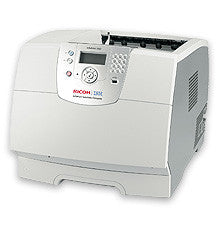 IBM InfoPrint 1552 Laser Printer, 45ppm - Refurbished
