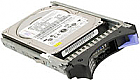 IBM 8202-1948 283GB 15k RPM SAS SFF-2 HDD